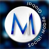 Market Immersion Logo