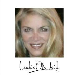 Leslie O'Neill Market Immersion