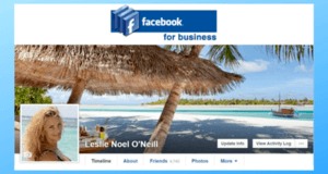 Tips For Your Facebook Business Page