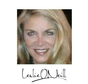 Leslie ONeill Market Immersion