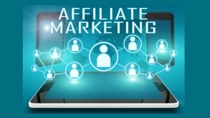 Finding Affiliates to Promote Your Product