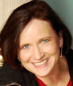 Ann Butenas