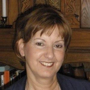 Cheryl Wills