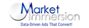 Market Immersion Data Driven Solid Leads Now