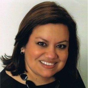 Mary Padilla