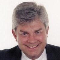 R.L. Dick Paschall