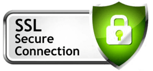 ssl-security certification
