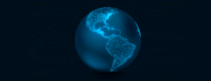 MI Pros Collab Worldwide