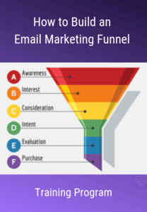 How to Build Email Marketing Campaigns