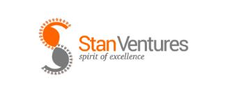 Stan Ventures