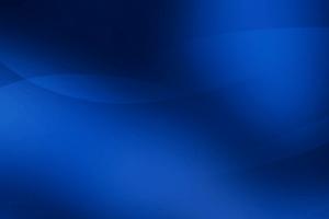 Blue Background Optin