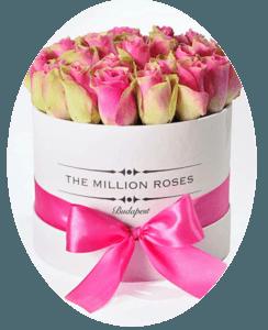 roses avatar